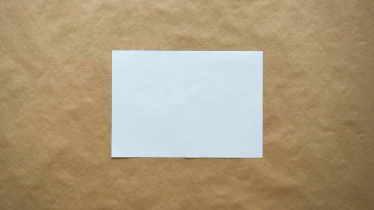 Format A4 to standard papieru, który ułatwia życie