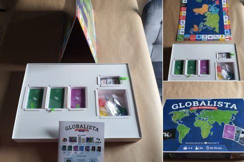 Pudełko z logo gry przyczyniło się do sukcesu tego produktu!